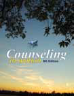 Counseling in Motion cover